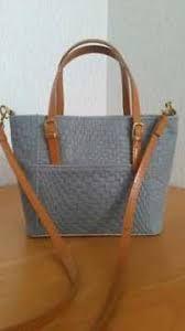 e51301c258b1 Afbeeldingsresultaat voor vera pelle tassen   Bags and clutches   Bags,  Beautiful bags, Tote Bag
