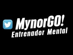Máximo Esfuerzo - YouTube