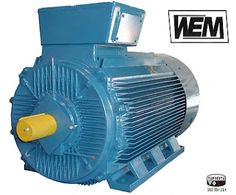 Indusquip WEM High Efficiency Electric Motors - SABS Certified - Class H insulation - Enclosure Electric Motor, Variables, Save Energy, Insulation, Motors, Thermal Insulation, Solitary Confinement