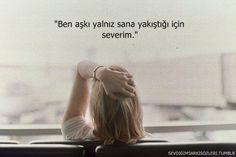 yalnızlık♥ben
