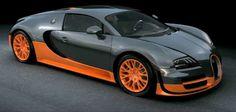 Beast car! Bugatti baby!!