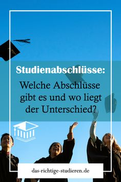 Unterschied Bachelor Of Science Und Bachelor Of Arts