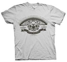 Old San Mames stadium arch Arch, San, Mens Tops, T Shirt, Supreme T Shirt, Longbow, Tee, Arches, T Shirts