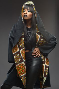 Wax ~African fashion, Ankara, kitenge, Kente, African prints, Senegal fashion, Kenya fashion, Nigerian fashion, Ghanaian fashion ~DKK