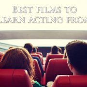15 Games & Exercises to Improve Acting Skills (Taught In Drama Schools) Acting Class, Acting Skills, Female Monologues, Act Book, Acting Exercises, Teaching Channel, Drama School, Drama Games, Dramatic Play Centers