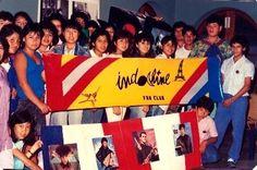 """Hola todos.  ¿usted quiere participar o ser parte de  """"Historias Tour 88""""? Usted tiene dos opciones  1° vía el enlace http://shar.es/eowHX  2° Historias con archivos adjuntos (fotos, word, pdf, jpg, etc) vía: indochinaperu@gmail.com.  Primera recepción hasta el domingo 17/03/2013.  Indochine Perú eligira algunas de ellas y serán publicadas en nuestras plataformas.  ¡Buena suerte!"""