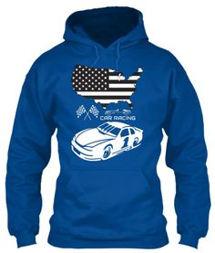 Limited Edition - Sports T-shirts https://teespring.com/Car-Racing-007_copy