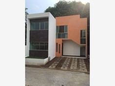 Casa en Venta Privada Gladiolas, Centro, Tabasco, México $1,150,000 MXN | MX16-CA2168
