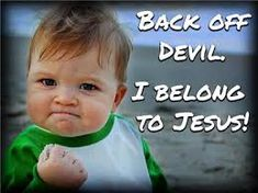 Image result for funny clean christian memes