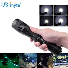 https://www.aliexpress.com/store/product/Brinyte-DIV01V-Professional-120-Degree-Beam-Angle-Underwater-200m-CREE-XM-L2-LED-Diving-Video-Light/1486300_32817267614.html?spm=2114.12010612.0.0.JaFXAL