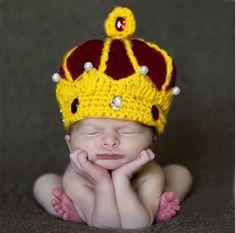 cappello corona - Cerca con Google