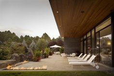 Kern Residence-Semple Brown Design-14-1 Kindesign