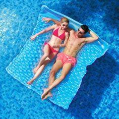 Saltea dreptunghiulara Wave Mat Jilong Beach Mat, Outdoor Blanket, Waves, Fitness, Sports, Products, Cots, Hs Sports, Ocean Waves