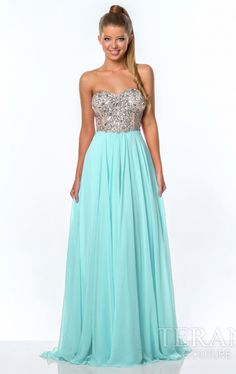 ff12c661c4a7 cheap occasion dresses for weddings - country dresses for weddings Check  more at http:/