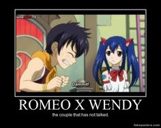 romeo and wendy - Google Search