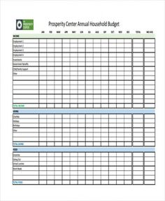 Best Personal Annual Budget Template Doc Sample Uploaded by Danis. Personal annual budget template, Too many tiny companies operate without budgets. And several tiny businesses that do have budgets aren't getting as m... Business Budget Template, Simple Budget Template, Excel Budget Template, Budget Spreadsheet, Sample Budget, Government Benefits, Financial Budget, Household Budget, Marketing Budget