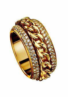 Piaget - Possession Ring