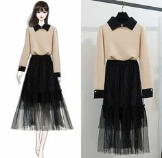 Ideas Fashion Clothes Sketches Outfit Source by dress sketches Look Fashion, Korean Fashion, Girl Fashion, Womens Fashion, Fashion Ideas, Fashion Art, Fashion Design Drawings, Fashion Sketches, Clothing Sketches