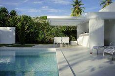 House_Carqueija_Bento_Azevedo_Arquitetos_Associados_CubeMe9