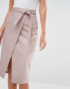 Sewing skirts for teens winter outfits 66 Ideas Casual Skirt Outfits, Casual Skirts, Pretty Outfits, Teen Winter Outfits, Professional Outfits, Event Dresses, Ladies Dresses, Ladies Dress Design, Work Fashion