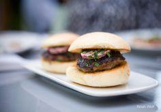 Cafe Lucrat food specials | Minneapolis Patio Week