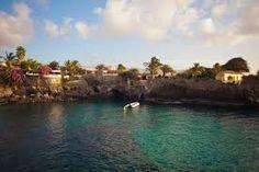 """Résultat de recherche d'images pour """"cabo verde ilha de santiago"""" Cabo, River, Outdoor, Block Island, Saint James, Green, Outdoors, Outdoor Games, The Great Outdoors"""