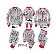 ee9efd7ce8ef 1212 best infant baby clothes newborns children images on Pinterest ...