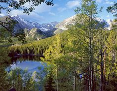 Rocky Mountains, Colorado A wonderful place to travel. Colorado Homes, Colorado Rockies, Colorado Mountains, Rocky Mountains, Wonderful Places, Beautiful Places, Beautiful Pictures, Places To Travel, Places To See