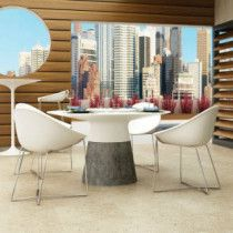 Modern Indoor/Outdoor Furniture   Modern Furniture Store In Fort  Lauderdale, Florida | Mia Home Trends | Modern Patio/ Outdoor Furniture |  Pinterest ...