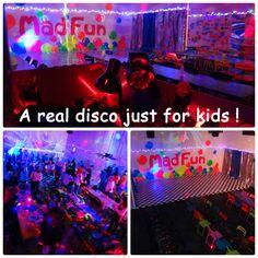 Children Birthday Party Location In Melbourne Australia Source - Children's birthday parties melbourne