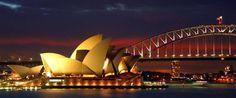 Ülkenin en hareketli ve en renkli şehri Sidney... Şehrin simgeleri olan büyülü okyanus manzarası, masmavi kumsallar, deniz meraklılarını, müzeler ve sanat galerileri sanat tutkunlarını, yemyeşil parklar ve botanik bahçeleri ise doğa meraklılarını cezbediyor. #Maximiles #Avustralya #Australia #Sidney #gezilecekyerler #yolcululuk #seyahat #travel #görülmesigerekenler #gezi #görülecekyerler #turistikyerler #turizmmerkezi #turizm #farklıkültürler #kültür #kültürmerkezi #kültürler