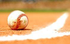 baseball tattoos | Related Pictures baseball ball bat and glove tattoo