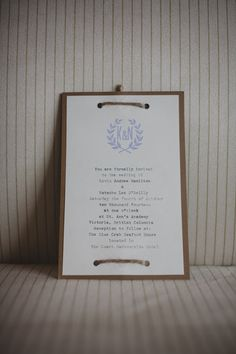 Seafood House, Inspire Others, Dyi, Reception, Place Card Holders, Invitations, Wedding, Casamento, Weddings