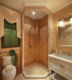 Bathroom Remodeling Carrollton TX Traditional Bathroom Dallas - Bathroom remodel carrollton tx