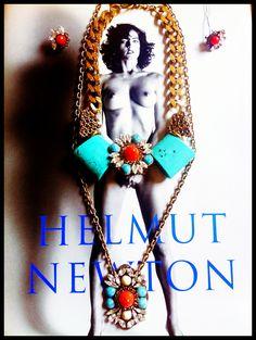Anton Heunis jewels