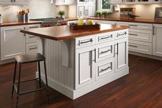 kraftmaid cabinets | Direct proudly announce that they are now ...
