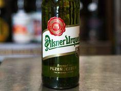 20140909-pilsners-pilsner-urquell-vicky-wasik-2-2.jpg