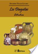Los diaguitas Jar, Books, Home Decor, Indian People, Drawings, Libros, Book, Jars, Interior Design