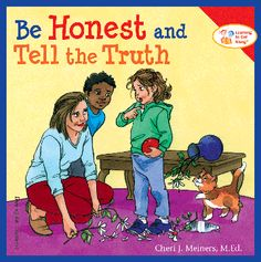 Google Image Result for http://www.freespirit.com/files/IMAGE/COVER/LARGE/Be_Honest_Tell_The_Truth.gif