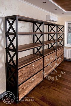 6 Startling Cool Tips: Industrial Stairs Home Decor industrial bar lounge.Indust… 6 Startling Cool Tips: Industrial Stairs Home Decor industrial bar lounge.Industrial Home Wood. Industrial Stairs, Industrial Bedroom, Industrial House, Rustic Industrial, Industrial Furniture, Industrial Apartment, Industrial Wallpaper, Industrial Closet, Industrial Windows