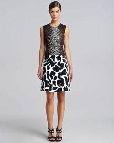 http://docchiro.com/derek-lam-mixedprint-combo-dress-p-1162.html