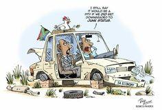 Political Satire, Peanuts Comics, Politics