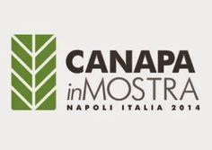 notizie lucane, basilicata news: La prima Fiera Internazionale della canapa a Napol...