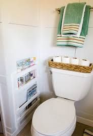 fiberglass base & tile walls in wauwatosa, wi traditional-bathroom