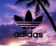 Iamindiras Adidas Logo Images From The Web