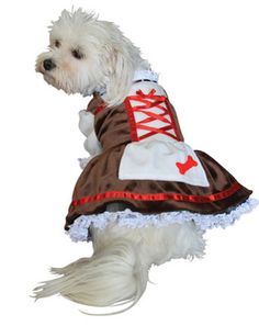 girls costumes source boy and girl dog halloween costumes newchristmas co