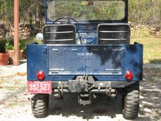 Jeep Dodge, Jeep 4x4, Jeep Truck, Chevy, Jeep Willys, Jeep Parts, White Letters, Monster Trucks, Toy Trucks
