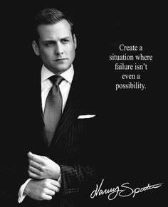 38 Ideas For Quotes Success Harvey Specter New Quotes, Happy Quotes, Wisdom Quotes, Motivational Quotes, Life Quotes, Inspirational Quotes, Work Quotes, Qoutes, Media Quotes