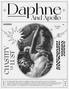Bernini Posters | Behance