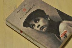 La vita davanti a sé, Romain Gary, Biblioteca Neri Pozza